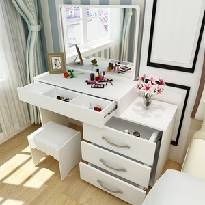 sale retailer f1fca aaafe Custom Dressing Table, Custom Dressing Table Suppliers and ...
