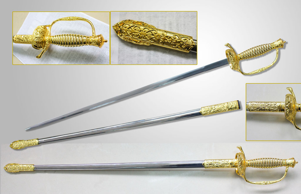 Toy Military Navy Ceremonial Swords - Buy Toy Military Navy Ceremonial  Swords,Kids Toy Sword,Toy Knight Swords Product on Alibaba com