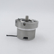alternative encoder for heidenhain ERN1387 Incremental Rotary Encoder