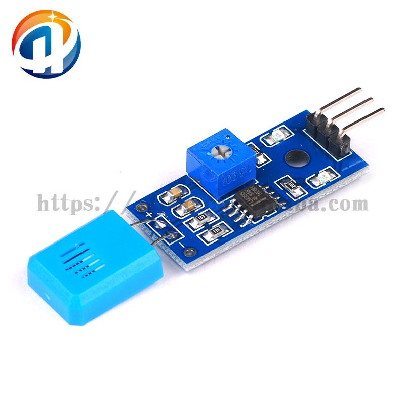 lm393 humidity sensor lm393 humidity sensor suppliers and at alibabacom