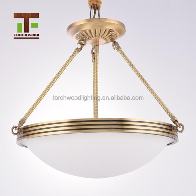 copper lighting fixtures. Glass Shape Modern Home Half Globe Decorative Copper Pendant Light Fixture Lighting Fixtures E