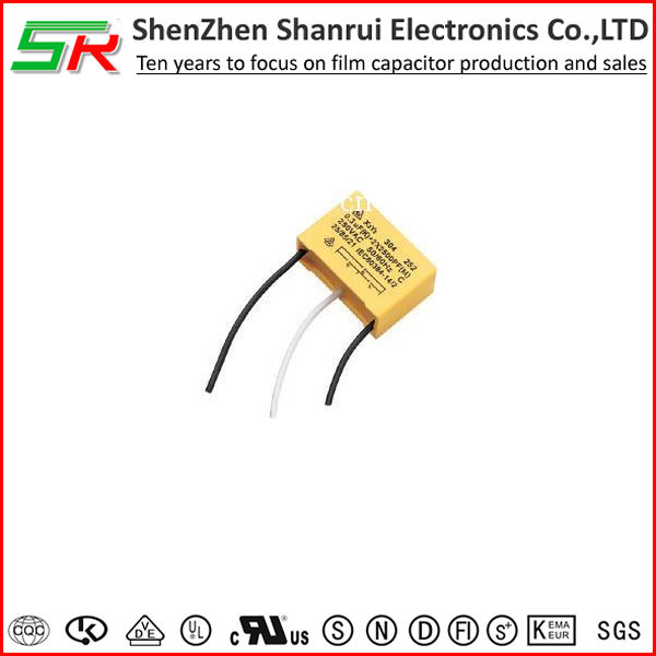 wire lead box film capacitor wire lead box film capacitor wire lead box film capacitor wire lead box film capacitor suppliers and manufacturers at alibaba com