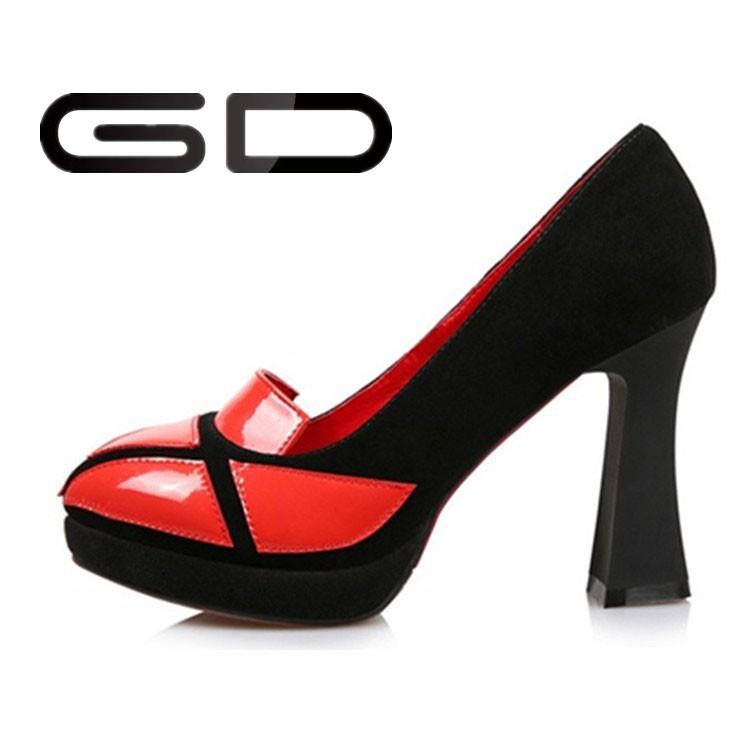 venta al por mayor zapatos de boda playa-compre online los mejores