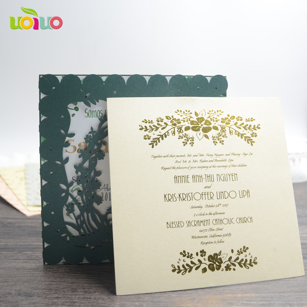 Ideal Products Designs Models Handmade Greeting Invitations Latest ...