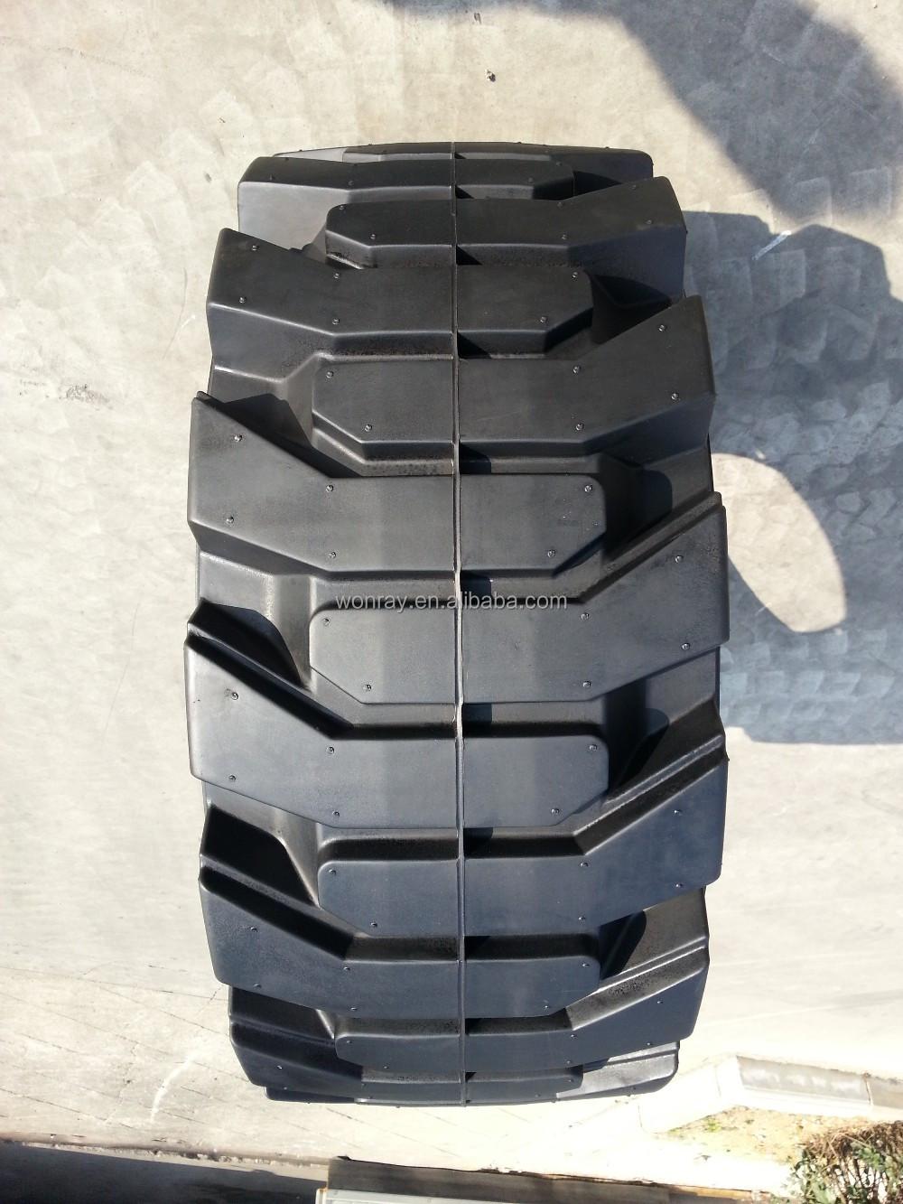 bas prix chinois chargeuse bobcat pi ces pour vente skidsteer chargeur pneus roues et. Black Bedroom Furniture Sets. Home Design Ideas