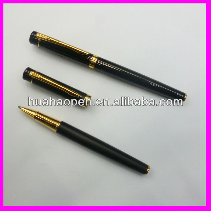 2013 Hot selling chunky ball pen