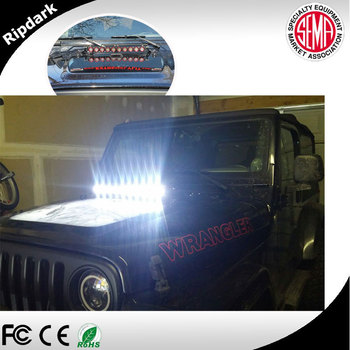 4x4 Offroad Driving Light Wiring Diagram With Relay Auto Led Bar Off Road