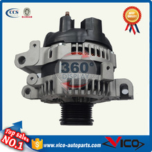 100% New Car Alternator For Chevrolet Camaro 3.6L 2012,104210-8130,22859538,1042108130