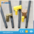 Long hole drilling underground, R32, T38, T45, T51 Extension rod, Mf rod