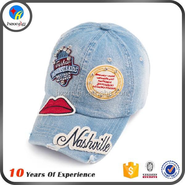Catálogo de fabricantes de Casquillo De Los Niños Con de alta calidad y  Casquillo De Los Niños Con en Alibaba.com 4dd4ae7f4fb