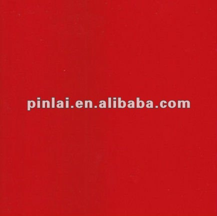 decorative solid high pressure laminate / HPL