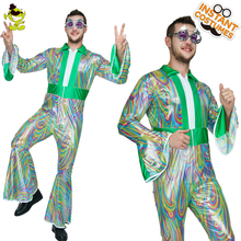 5b1b321a709ad disco costume men Tanıtıcı. 184. Yetişkin 70 s <span class=keywords><strong> Disko</strong