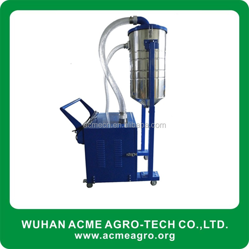 New arrival Vehicle mounted electric sampler