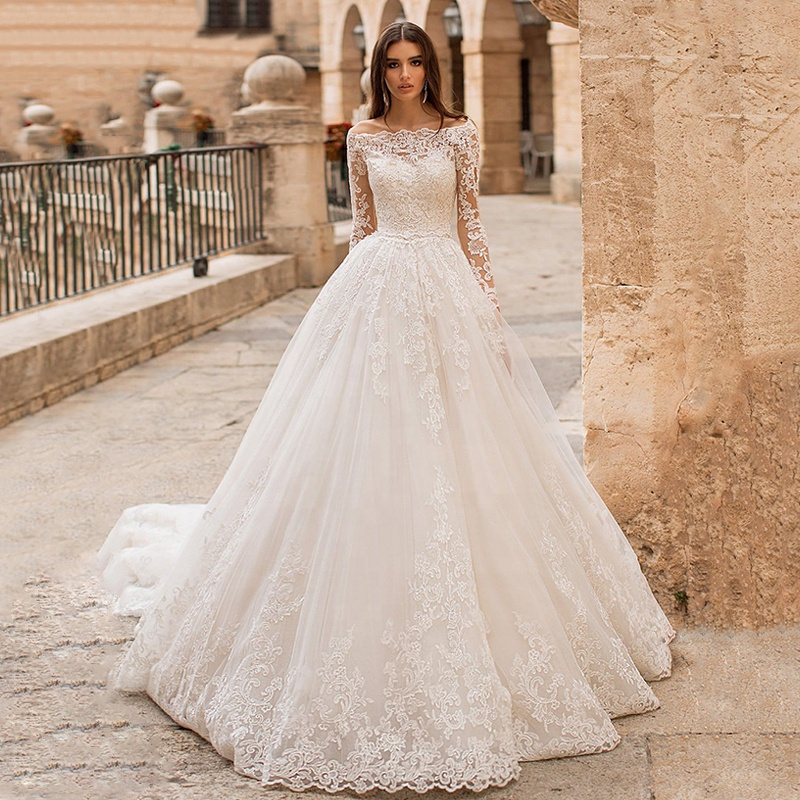 Grossiste robe mariage tunisien-Acheter les