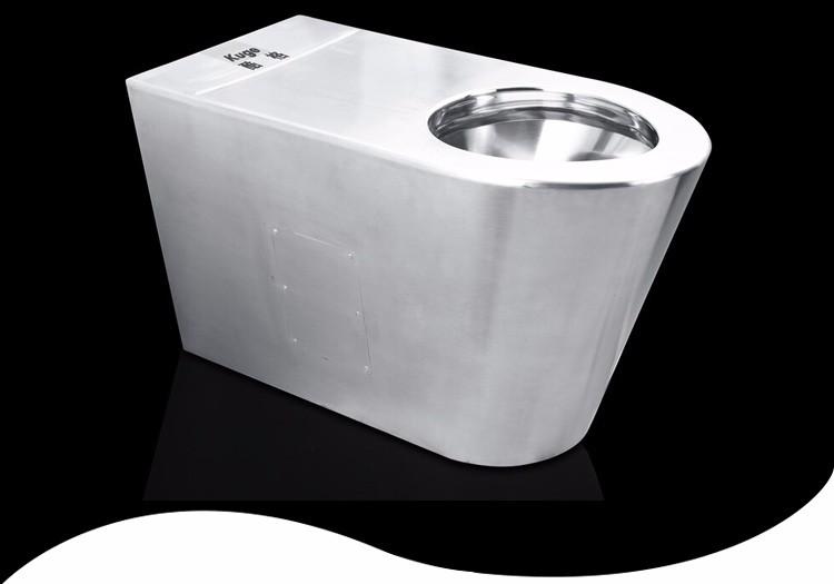 Bangladesh Sanitary Ware Set Price Buy