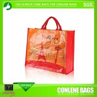 drawstring tote bags ladies handbags