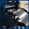 /product-detail/cable-tray-high-speed-scaffolding-walk-board-roll-forming-machine-60484428418.html