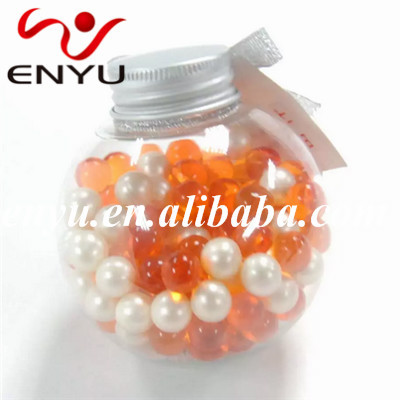 Perle Da Bagno- 2.0cm Rotondo - Buy Product on Alibaba.com