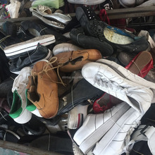 Cheap used shoes in india for sale in dubai