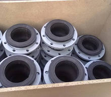 ASME Stainless Steel dn80 pn16 flange