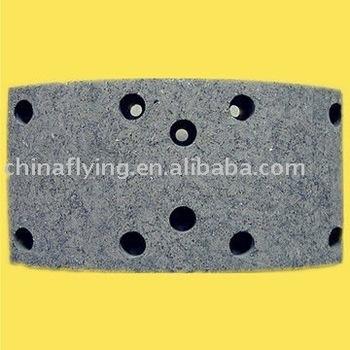 Brake Lining Dx-373