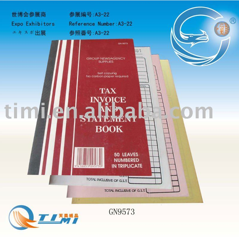 Purchase Invoices Word Restaurant Supply China Restaurant Supply China Suppliers And  Tuna Salad Receipt Pdf with What Is Invoice Payment Pdf Restaurant Supply China Restaurant Supply China Suppliers And  Manufacturers At Alibabacom Superior Receipt Book Company