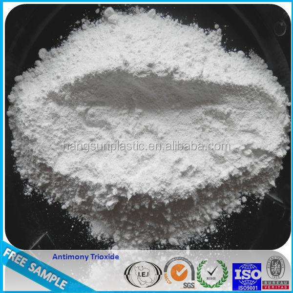 難燃性アンチモン三酸化sb2o3粉末-ゴム助剤-製品ID:598641870-japanese.alibaba.com