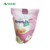 Plastic Box Baby Cool And Soft Wet Water Wipes