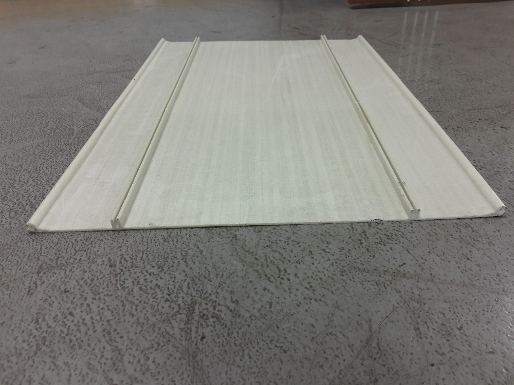 Frp Rv Panel For Fiberglass Panels Rv View High Quality