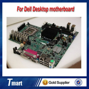 Dell Optiplex Desktops Wholesale, Dell Optiplex Suppliers - Alibaba