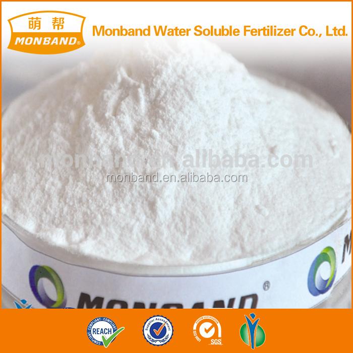 sop ) Potassium Sulphate Fertilizer Prices
