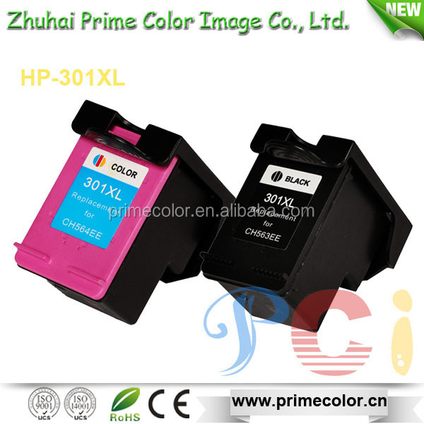 CH563EE CH564EE for HP 301XL
