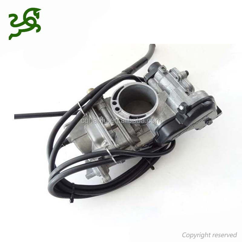 NEW FCR CRF 450 ATV Motorcycle Carburetor CRF450 Carb