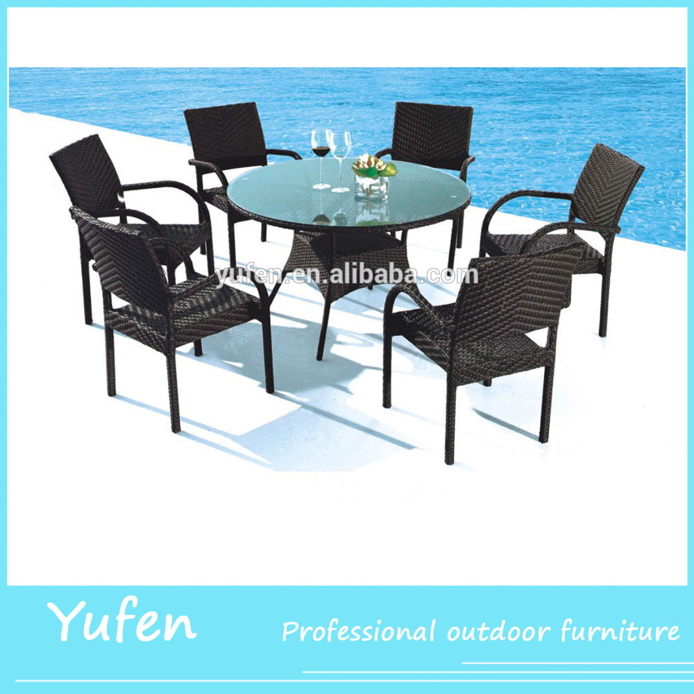 Bubble chairs for under 100 dollars - Bubble Chair Cheap Bubble Chair Cheap Suppliers And Manufacturers At Alibaba Com