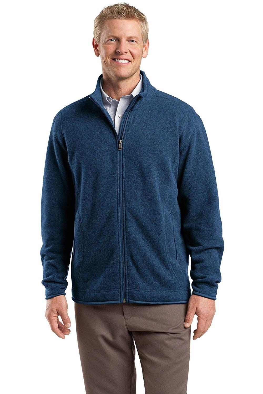 e161394ed2 Buy Red House RH55 NEW Ladies Sweater Fleece Full-Zip Jacket. in ...