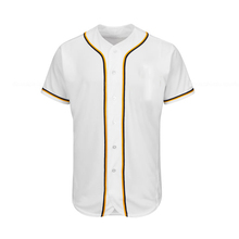 2019 new design custom groothandel blank reversible <span class=keywords><strong>baseball</strong></span> sport <span class=keywords><strong>jersey</strong></span>