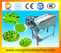 High efficiency pea and Bean Sheller /008618939580276