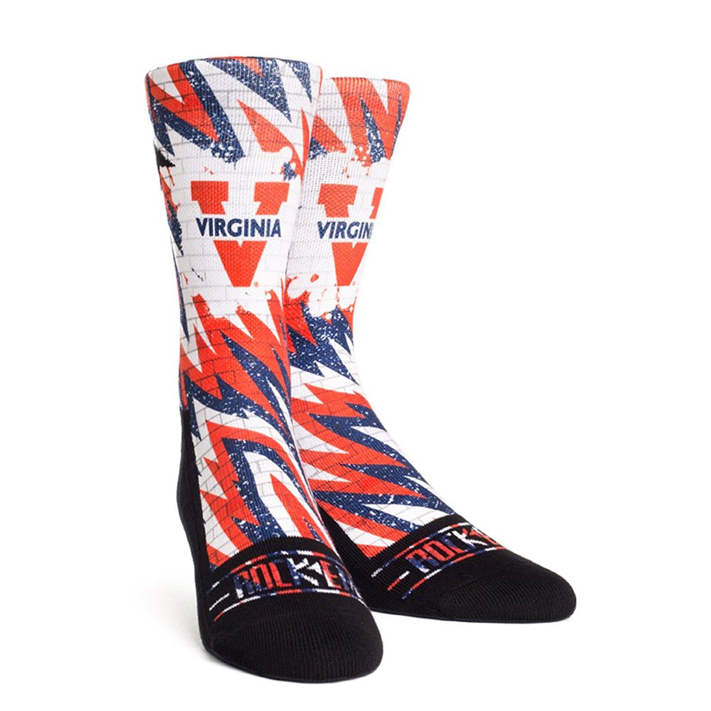 0f626e7cbfa7 Buy Nike Elite Basketball Crew Socks Small (Shoe Size 4-6) Red ...