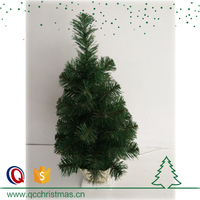 christmas trees on sale