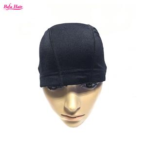 ffcc03aff96 Befa Hair Spandex Dome wig cap for DIY wig