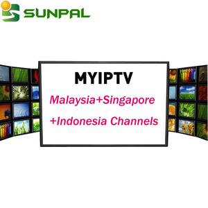 Myiptv Full Hd