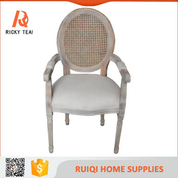 Peachy Vintage Indoor Rattan Dining Chairs Armrest Cafe Chair Old Rattan Armrest French Chair Buy Rattan Armrest French Chair Indoor Rattan Dining Ocoug Best Dining Table And Chair Ideas Images Ocougorg