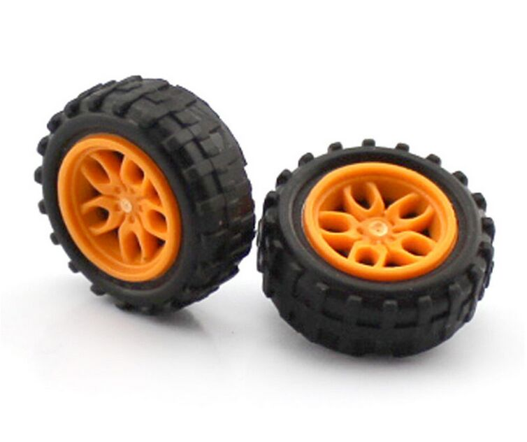 Compare Prices on Making Tires- Online Shopping/Buy Low