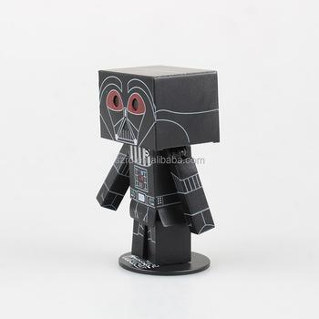 Coleccionistasfiguras Buy Muñeca De Pvc China Figura Medida Oemfiguras A Juguete Personalizadas OPkiuTXZ