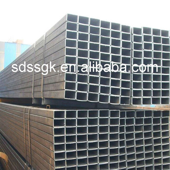Cheap building materials china building construction for Cheap construction materials