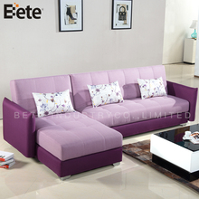 living room comfortable reversible chaise sectional sofa bed