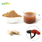 Herbal Medicine Natural High Quality Nature Ganoderma Applanatum Extract Powder