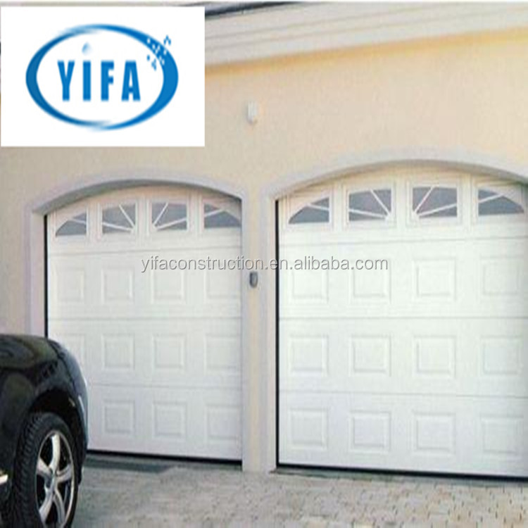 Garage Door Window Inserts, Garage Door Window Inserts Suppliers And  Manufacturers At Alibaba.com