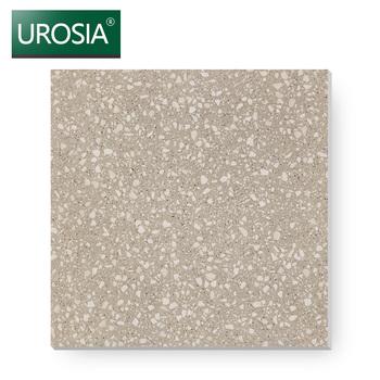 Room Malaysia Matt Non Slip Cheap Cement Terrazzo Tile Pricing Floor Terrazzo Tiles 30x30 View Floor Terrazzo Tiles Urosia Product Details From