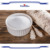 Natural sweeteners for diabetics xylitol bulk price